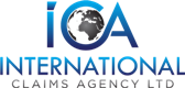 International Claims Agency